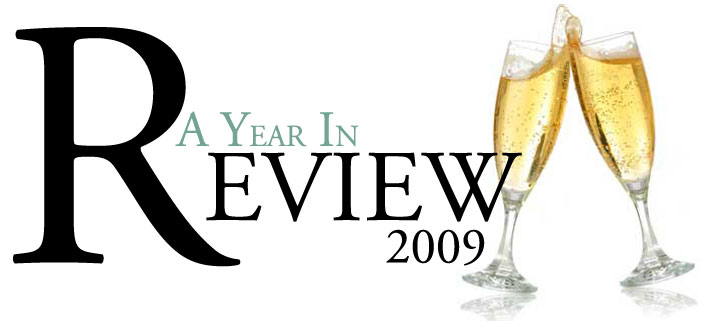 Gloucester Daily Times Year In Review 09